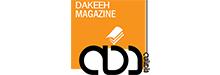 Dakeeh Magazine1