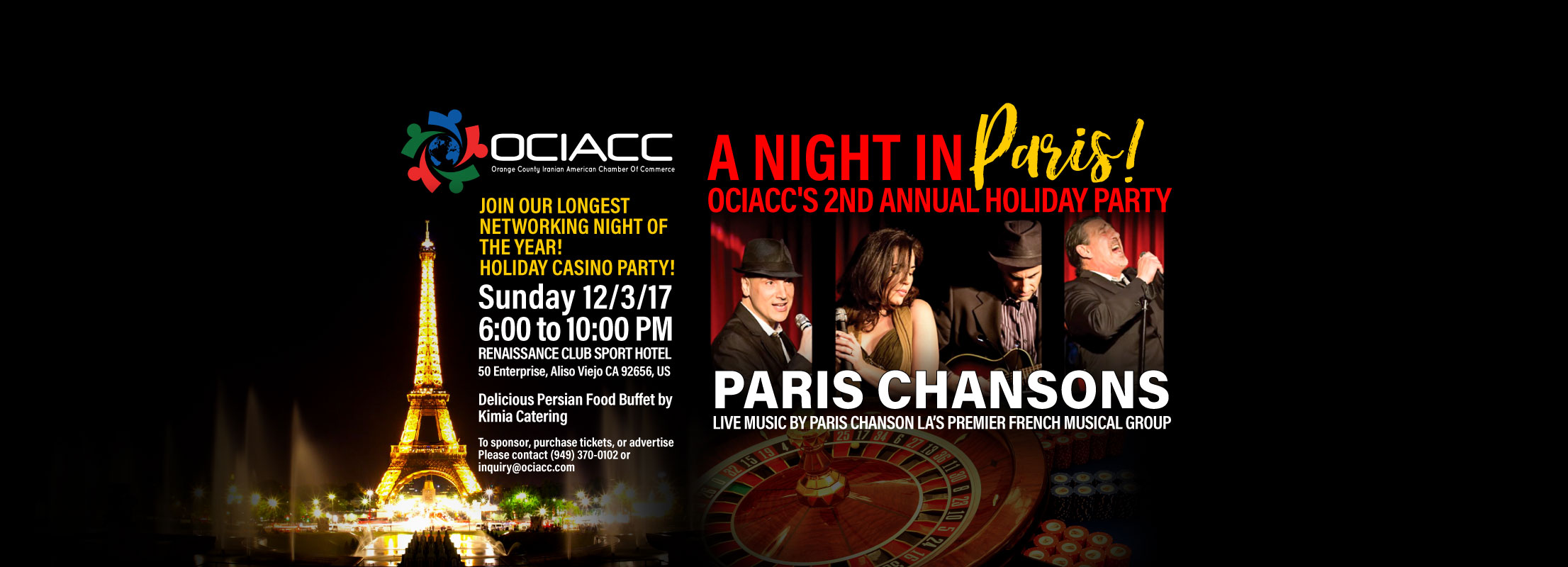 A-Night-in-Paris-Casino-Party-10-04-2017