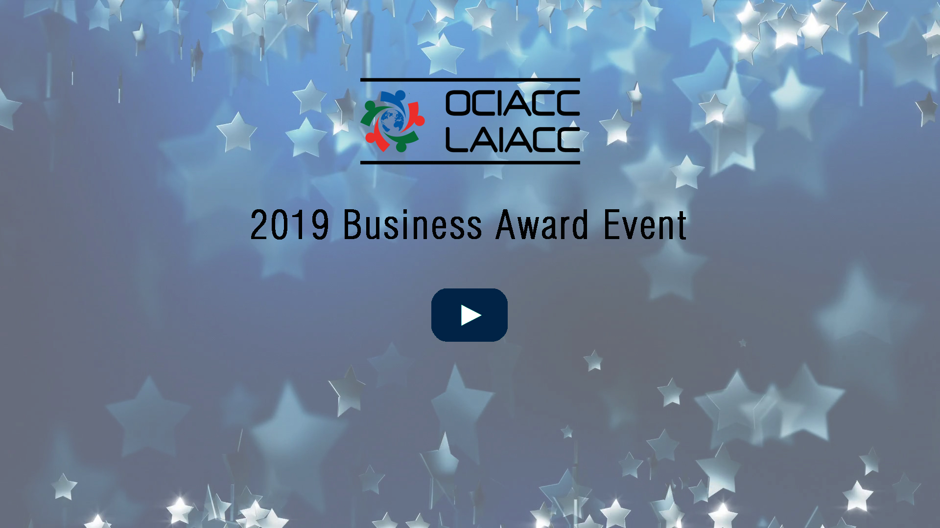 BusinessAward